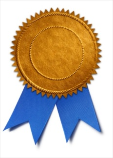 winner_ribbon