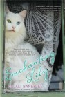 Enchanting-Lily-cover-200x300