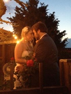 The wedding-11
