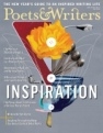 Poets&Writers cover