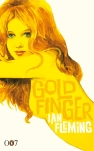 gold finger cover