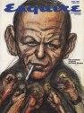 Esquire_Magazine_Sinatra_Has_a_Cold