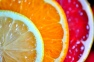 lemon_orange_grapefruit
